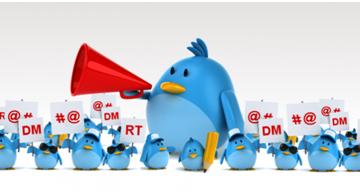 3 Kesahalan Lazim Seorang Influencer Twitter yang Seharusnya Dihindari