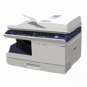 jenis-mesin-fotokopi